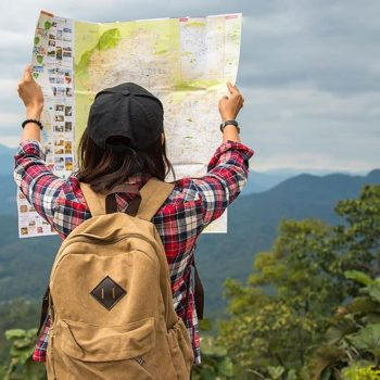 65 Travel Hacks That Will Help You Become A Traveling Expert