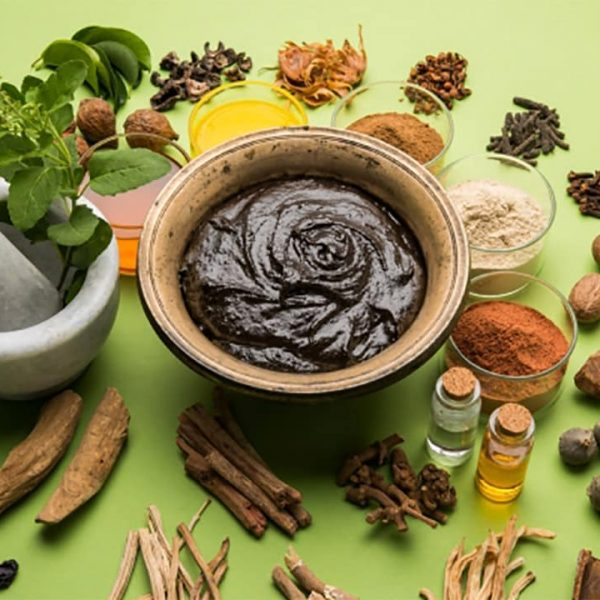 A look into the potentials of Ayurveda in the time of  Covid-19
