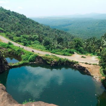 Top Must Visit Destinations In Malappuram