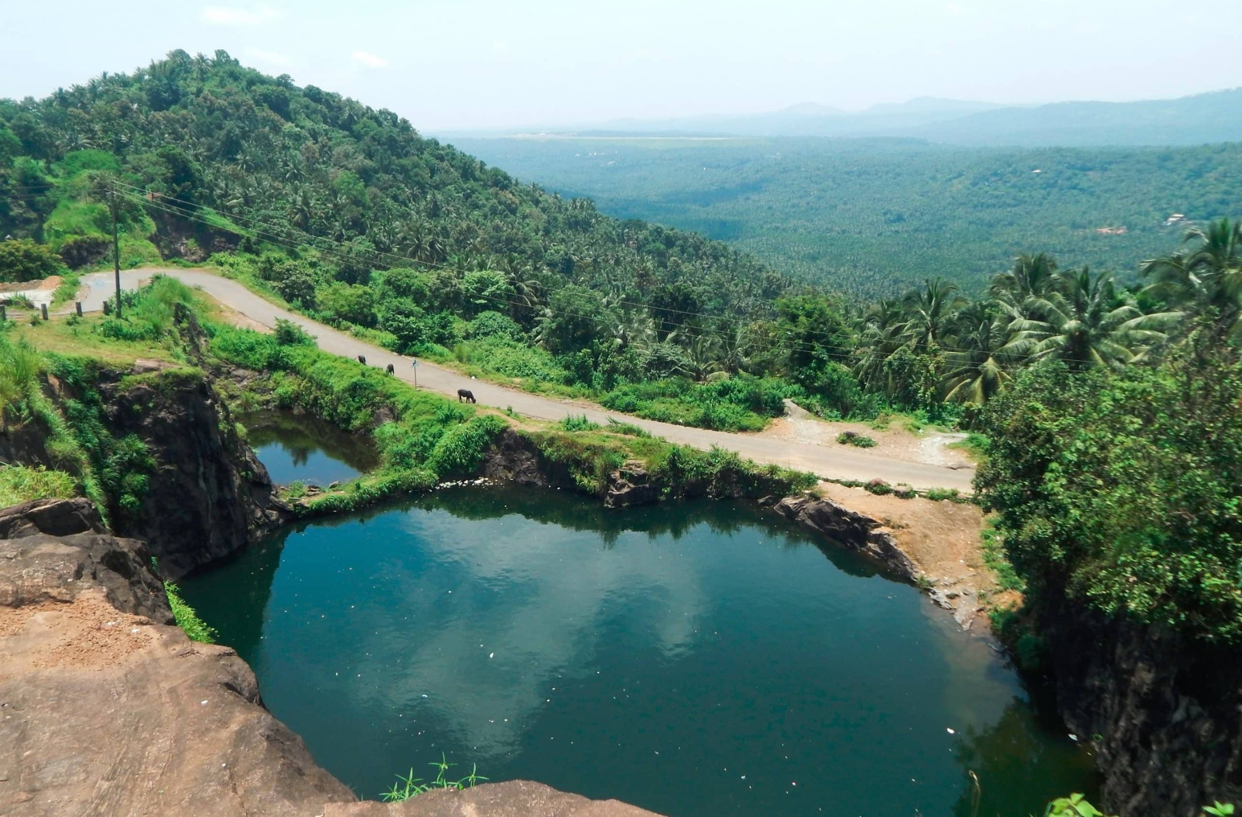 Top Must visit Destinations In Malappuram