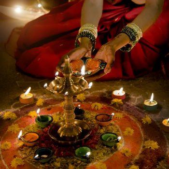 5 Important Festivals in Kerala