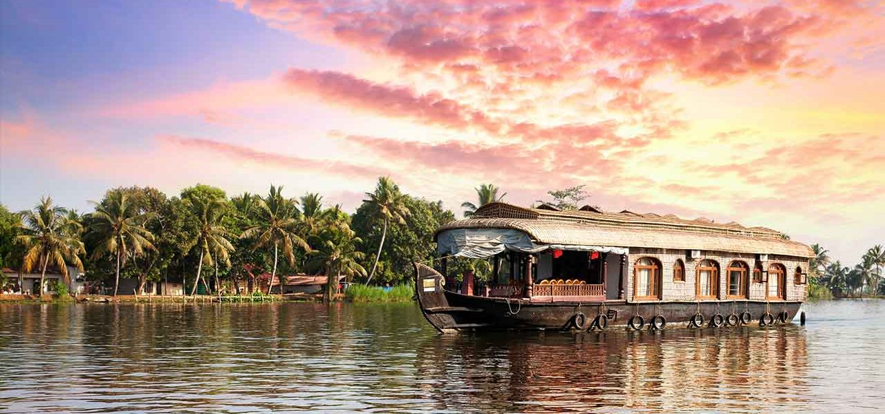 14 Amazing Things To Do In Kerala