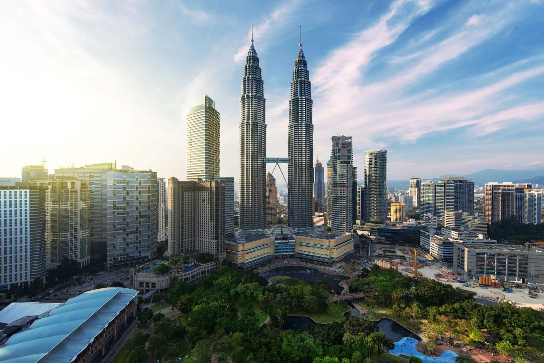 Langkawi – Malaysia Package Tour