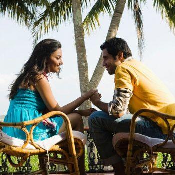 The Best Season for a Honeymoon Trip to Kerala