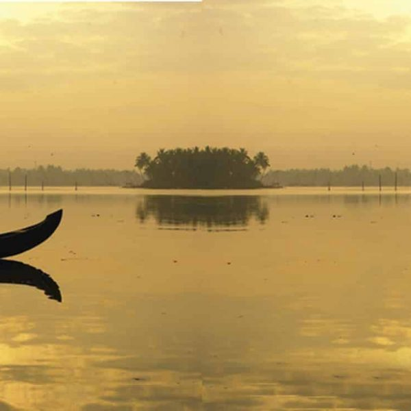 Alappuzha, Kumbalangi and Kochi – Funday's Amazing Backwater Package Tour