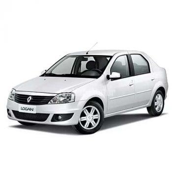 Mahindra-Renault Logan