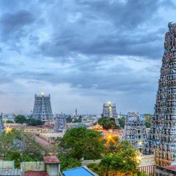 The Top 3 Picnic Spots in Ancient Madurai