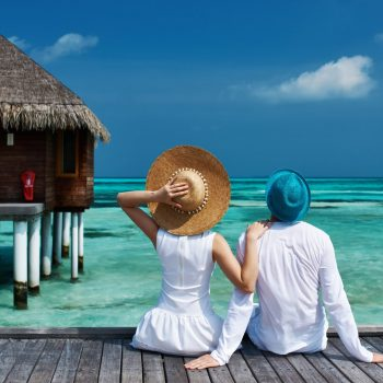 Kerala Honeymoon Packages