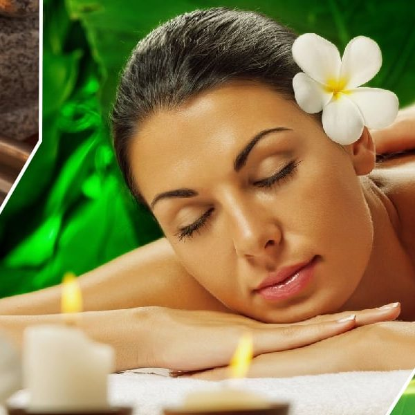 8 Signs – The Body is Demanding an Ayurvedic Cleansing!