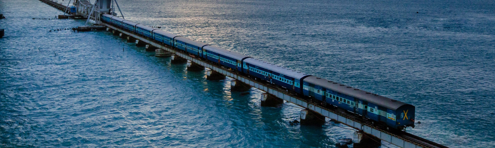 Rameswaram Tour Packages