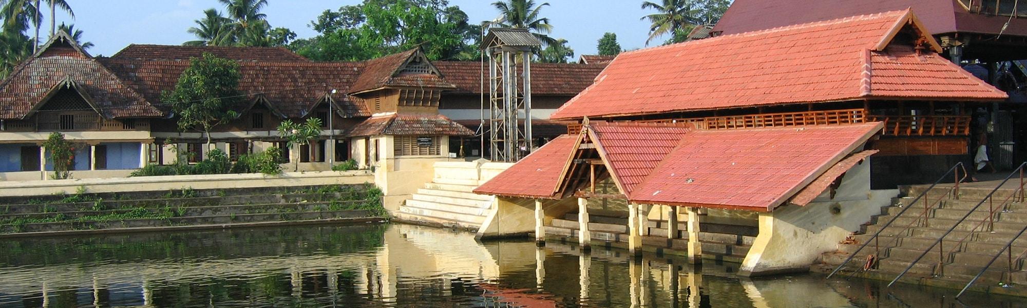 Ambalappuzha