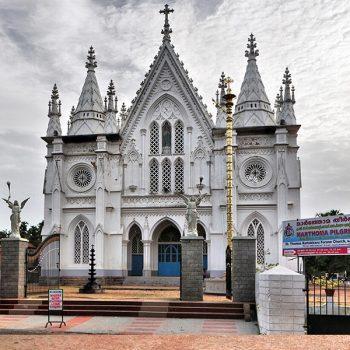 Kottakkavu Mar Thoma Syro Malabar church