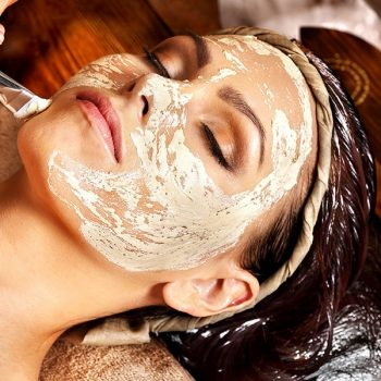 Skin Care And Beauty Care For Anti-Aging Ayurveda Tour Packages