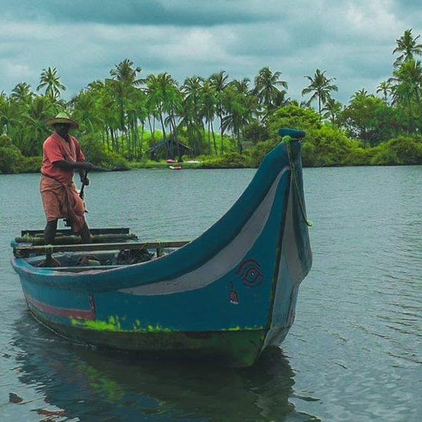 The Ultimate Kerala Travel Guide