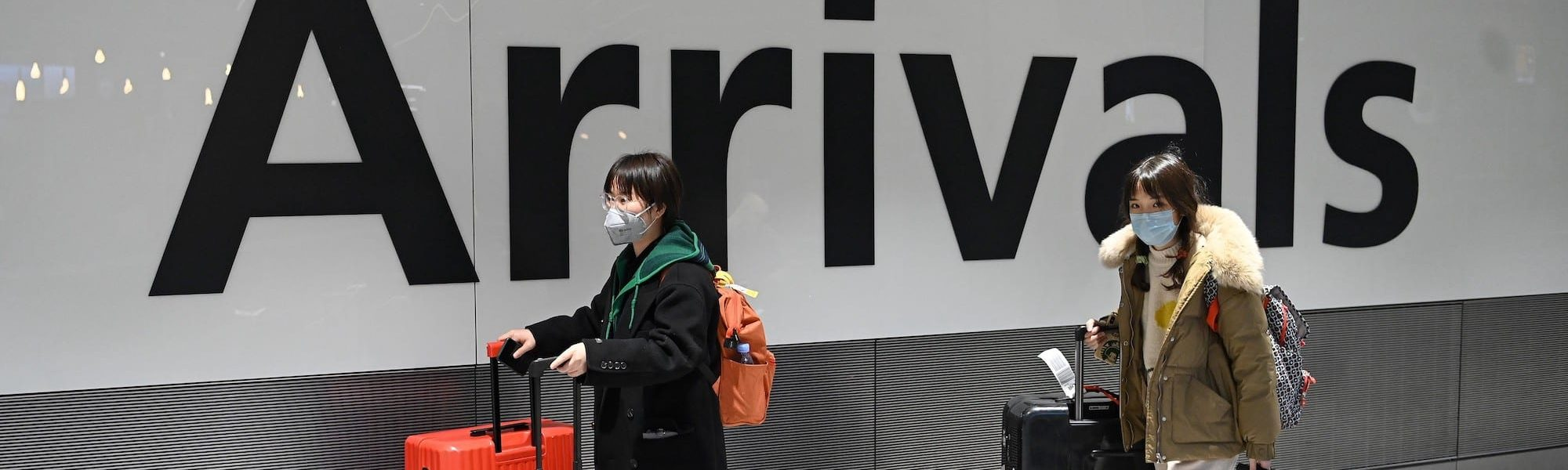 How To Travel Safely During Coronavirus, The Deadly Pandemic?
