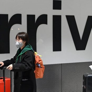 10 Possible Travel restrictions in 2021