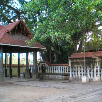 Janardhanaswamy Temple