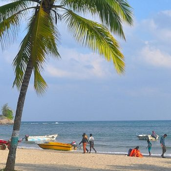 Kerala vs Andaman: Which is the best coastal destination?