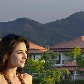 Unique Honeymoon Destination in Kerala