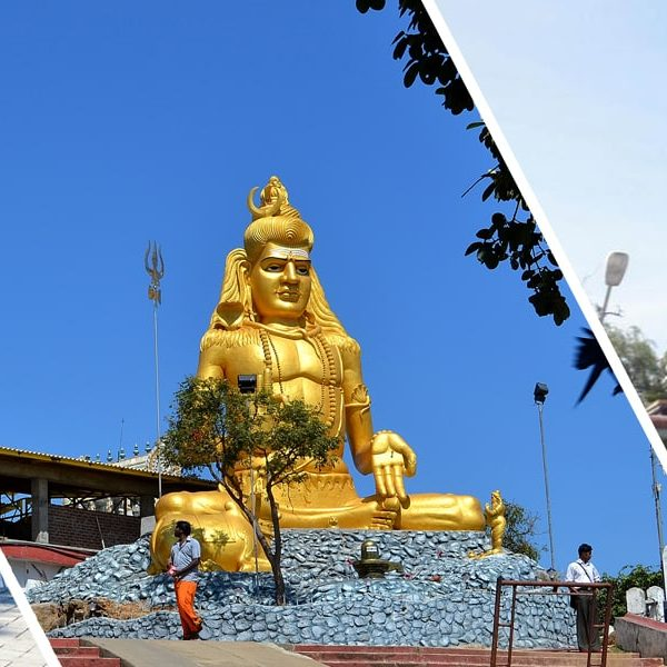 Ramayana Tour In Sri Lanka – Exploring The Religious Trail In The Island Nation