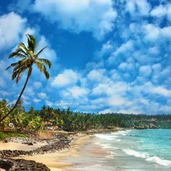 Wonderful Goa Tour Package