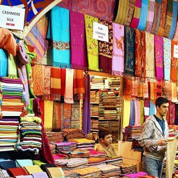 10 fantastic shopping places to satisfy those shopping cravings in Rameswaram