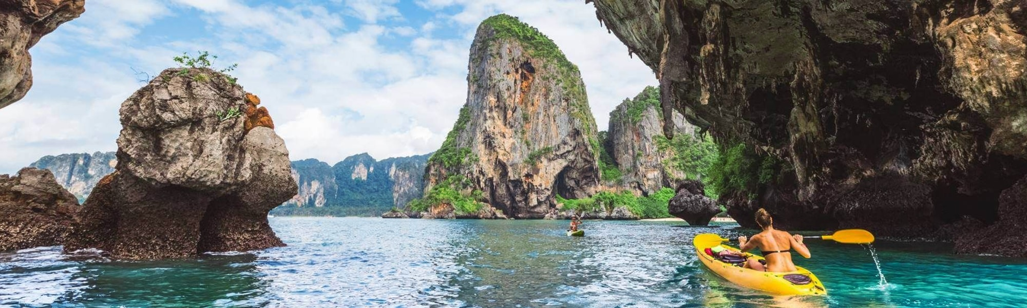 Andaman Port Blair & Havelock Tour Package