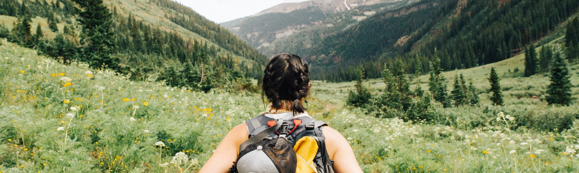 21 Tips for Solo Women Travelers