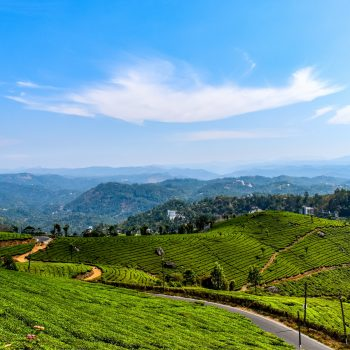 Best Kerala Tourist Places To Visit In April