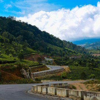 15 Incredibly Beautiful Places in Kerala
