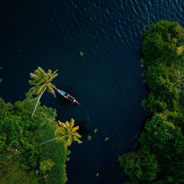 Tourist Places in Kerala to Visit in May