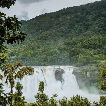 Kerala Places To Visit In June