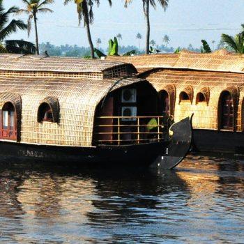Why plan Kerala tour post-pandemic?
